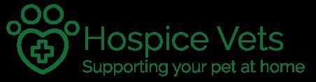 Hospice Vets UK