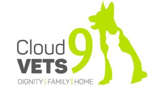 Home Pet Euthanasia Services